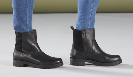 riding-ankle-boots