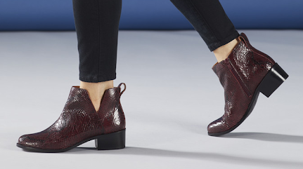 low-heeled-ankle-boots