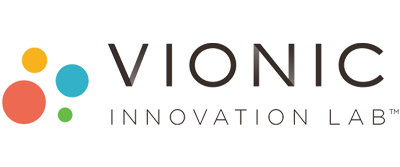 VIONIC INNOVATION LAB™