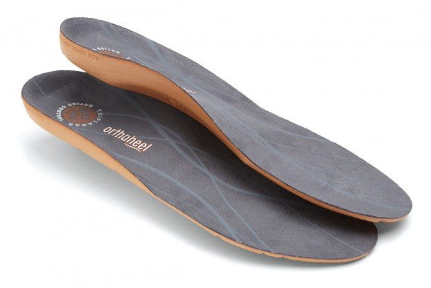 Vionic Full-Length Relief Orthotic for Standing All Day