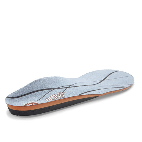 Active Full Length Orthotic