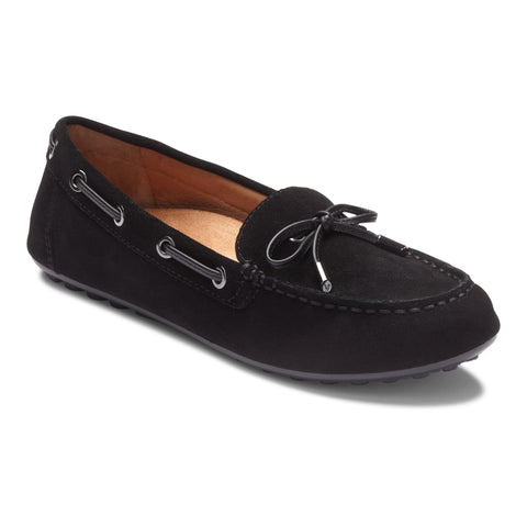 VIRGINIA MOCCASIN