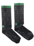 4-H Dress Socks