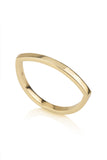 Johanna Ring / 14k solid gold