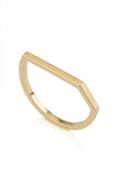 Lili-Rose Ring / 14k solid gold