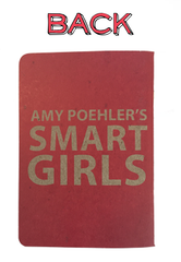Smart Girls Notebooks