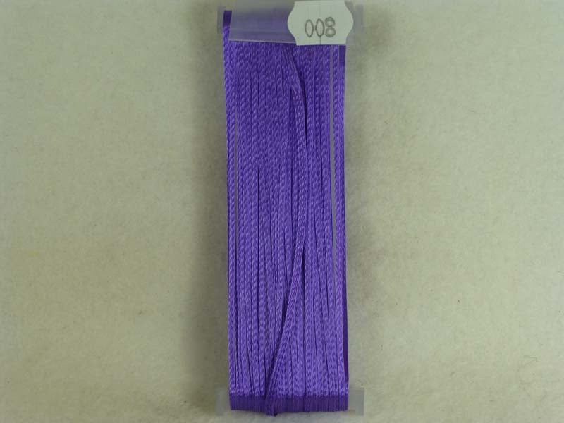 Original 008 Purple