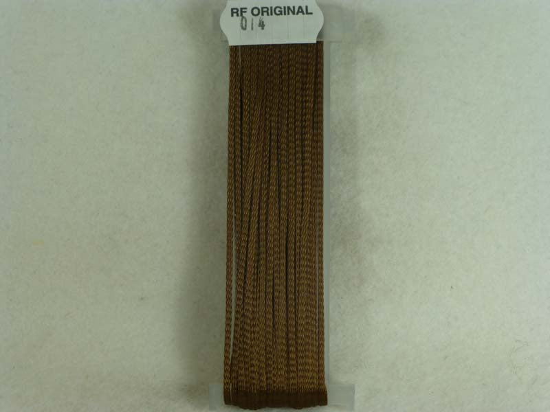 Original 014 Brown