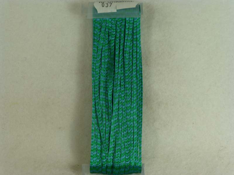 Original 037 Blue-Green