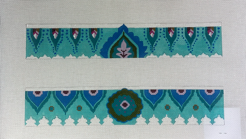 Colors of Praise PB103 Indian Pattern