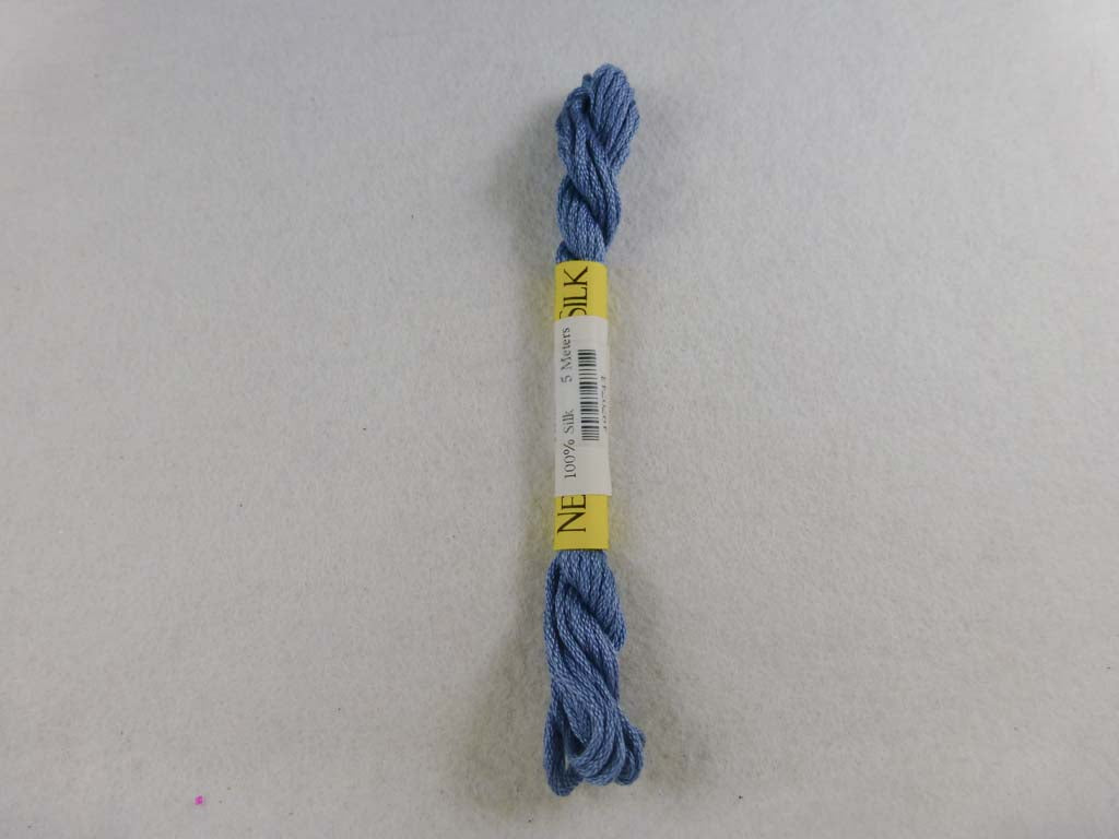Needlepoint Inc 743 French Blue by Needlepoint Inc From Beehive Needle Arts