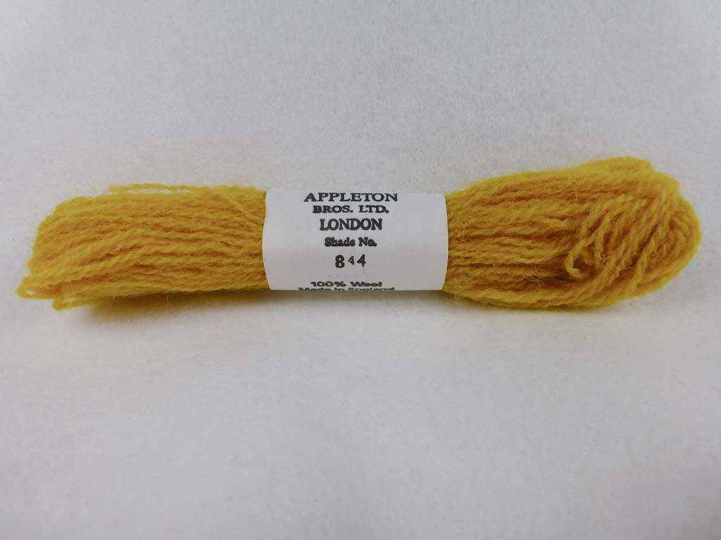Appleton Wool 844 NC by Appleton  From Beehive Needle Arts