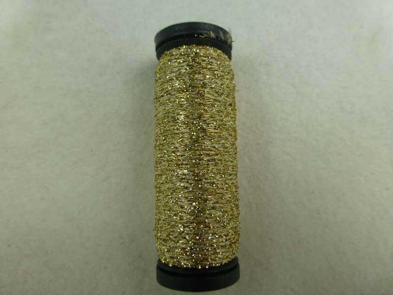 Ombre 2000 Solid Gold