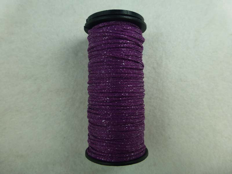 Med. #16 5545 Currant Purple