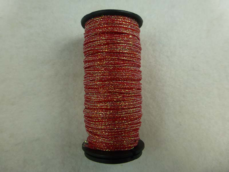 Med. #16 5705 Rock Candy Red