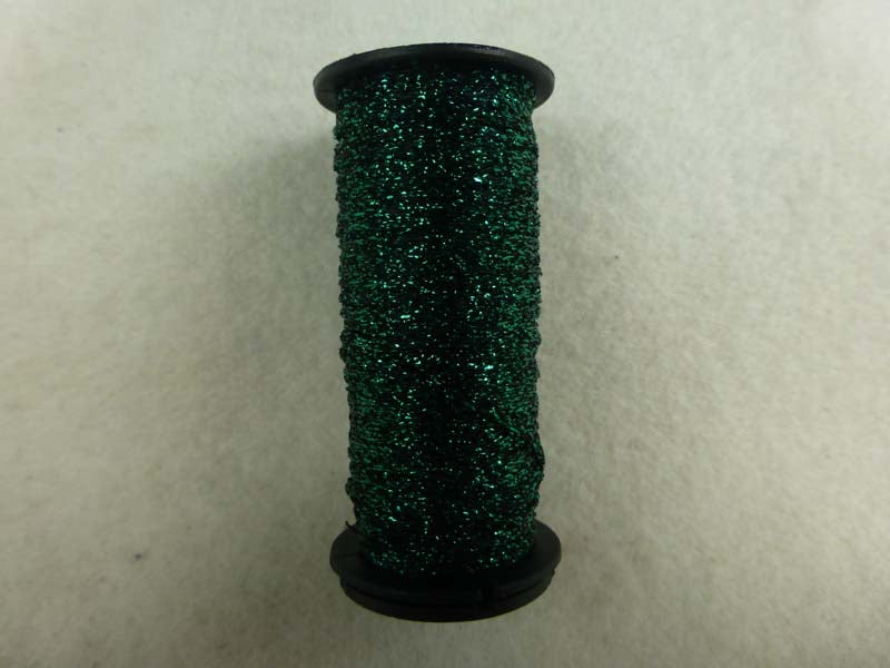 Med. #16 009HL Emerald High Lustre