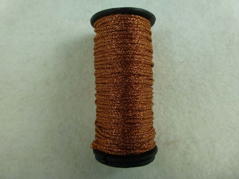 Med #16 105C Copper Cord
