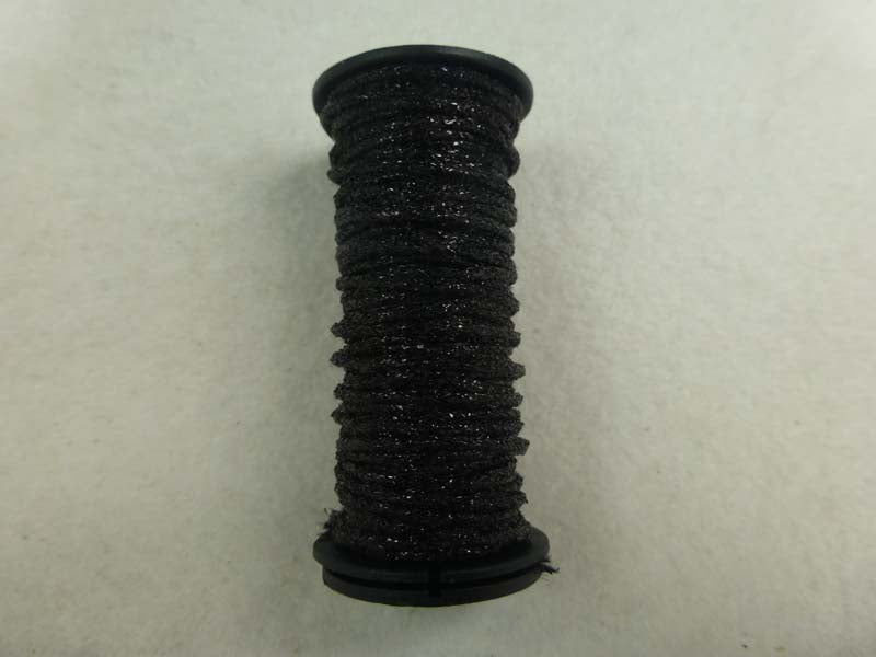 Wired Braid 005W Black