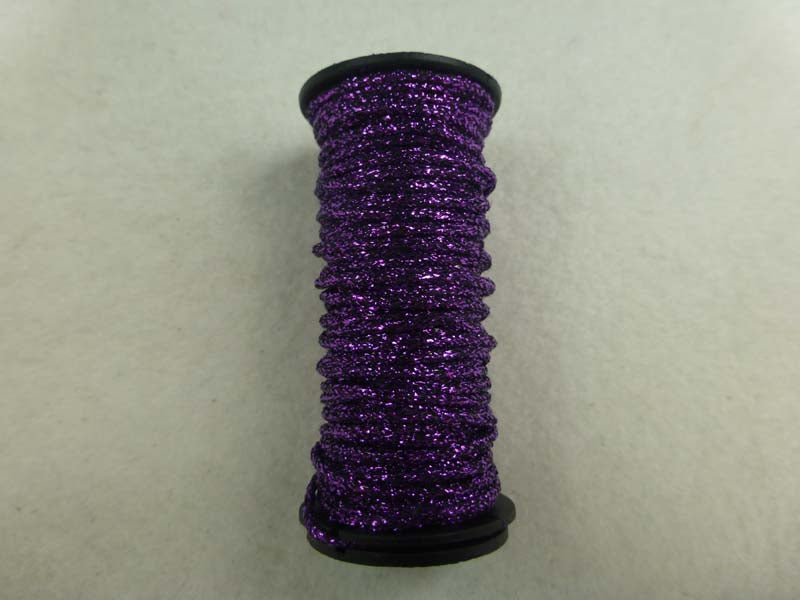 Wired Braid 026W Amethyst