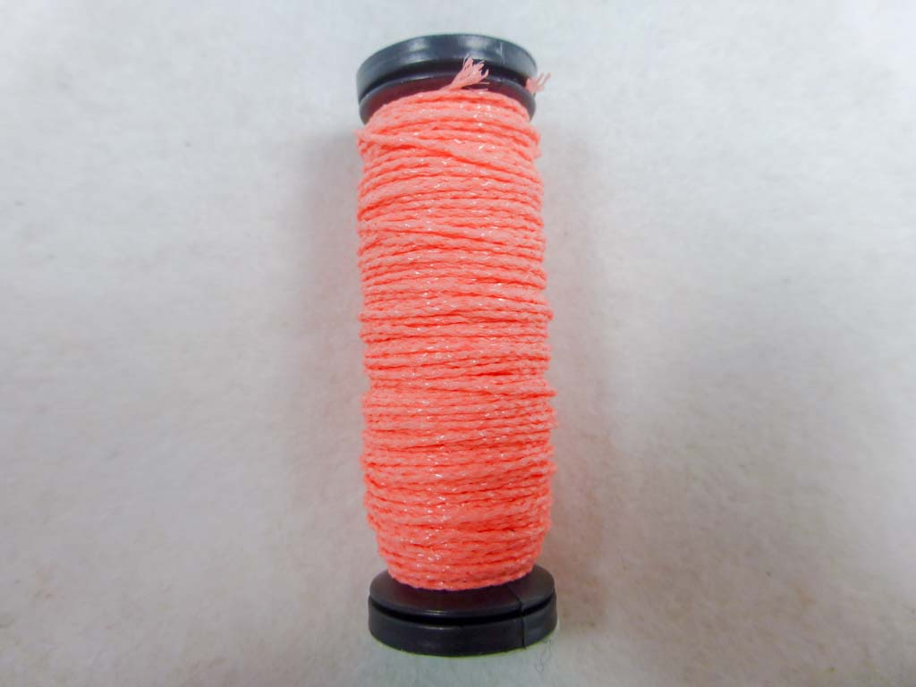 Med. #12 055F Watermelon by Kreinik From Beehive Needle Arts
