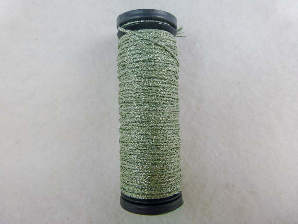 Med. #12 4013 Purple Haze by Kreinik From Beehive Needle Arts