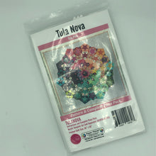 Load image into Gallery viewer, Tula Nova by Tula Pink