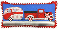 Load image into Gallery viewer, Trucks by Amy Bradley Designs