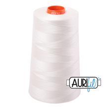 Load image into Gallery viewer, Aurifil Thread 50/2 Large Cone Spool - Multiple Colors