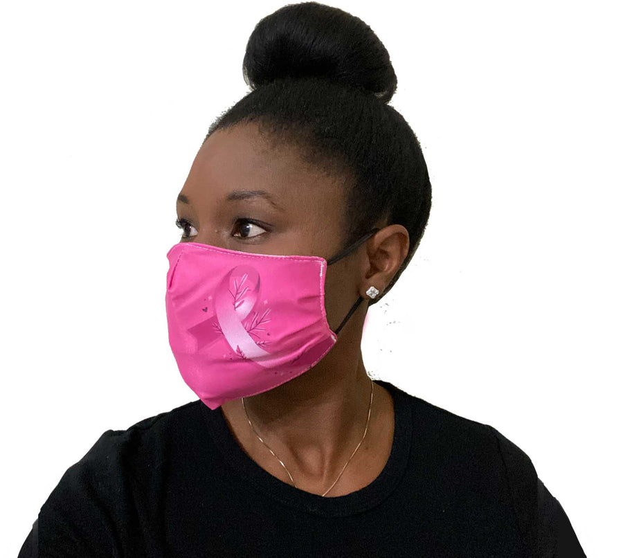 Cancer Face Mask