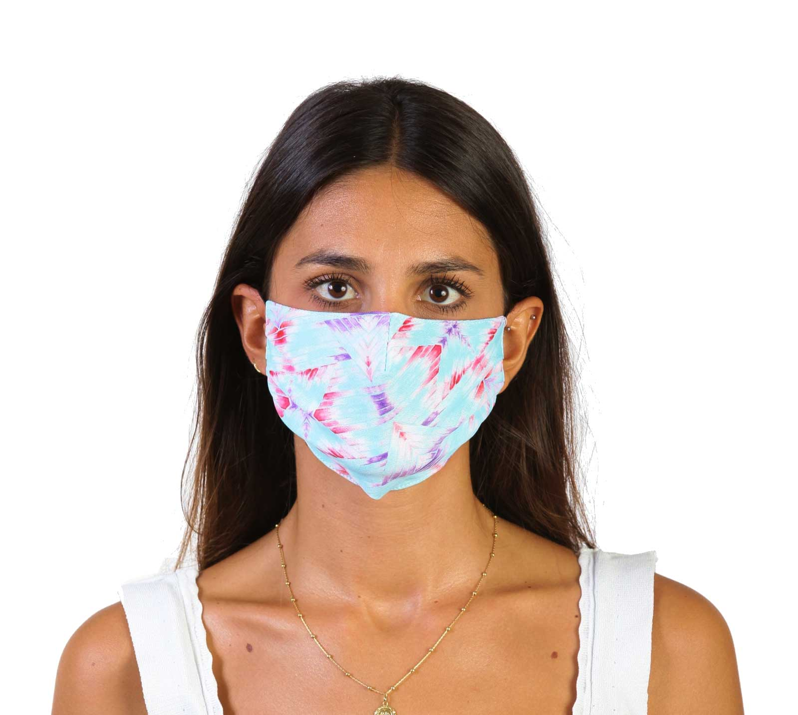Pinto Designs - Face Masks