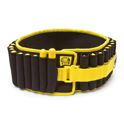 ALL PRO Water Weight Belt
