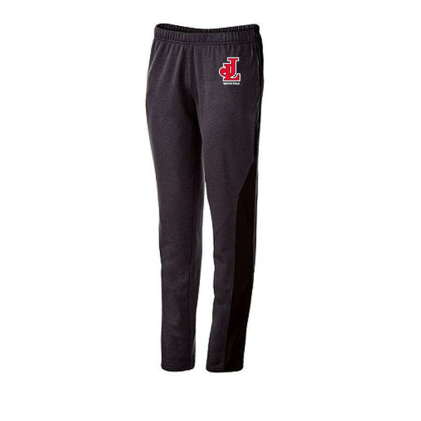 James Logan HS Water Polo Women's Warm Up Pants