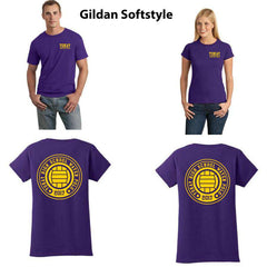 Tokay HS Water Polo Men's T-Shirt