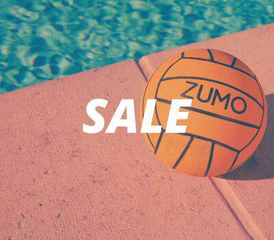 zumo custom swimwear