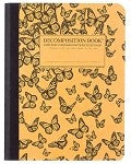 Monarch Decomposition Notebook