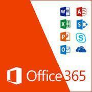 Quick Guide to Microsoft Office 365 Applications