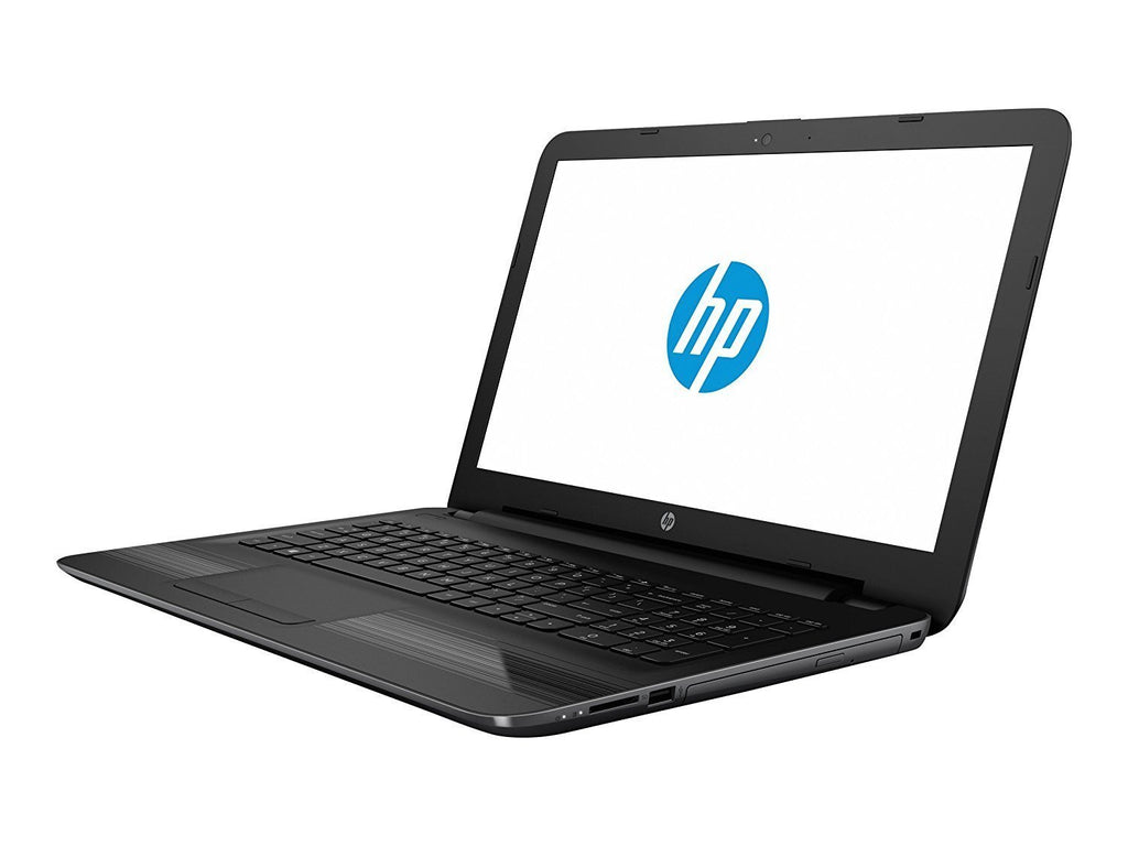 "Product of the Month - March 2017 - HP 15.6"" Laptop with Windows 10 and Office 2013"