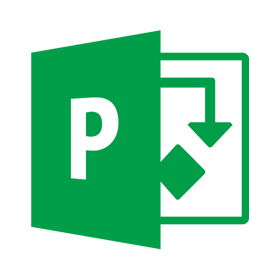 What's New with Microsoft Project 2016