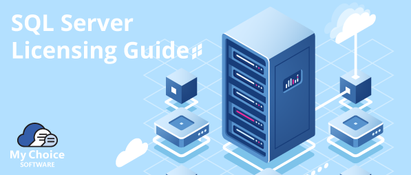 Microsoft SQL Server - Licensing Guide