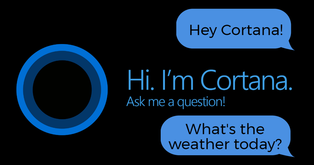 How Cortana Can Simplify Your Windows 10 Experience