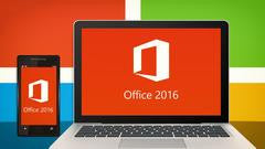 Which Version of Microsoft Office is Right for You?