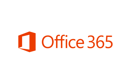 Office 365, Read our Handpicked Favorite Features