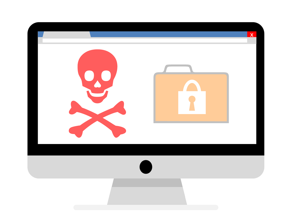 Windows 10 Creators Update Will Stop Ransomware