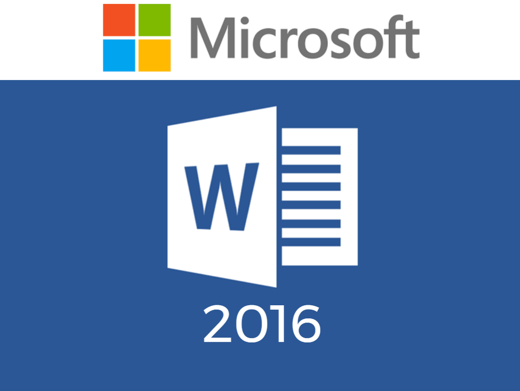 10 Things For Beginners to Know Using Word 2016