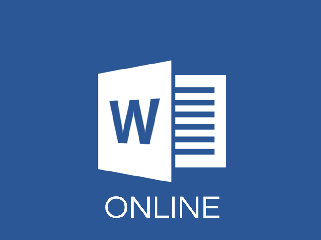 6 Things to Know About Word Online