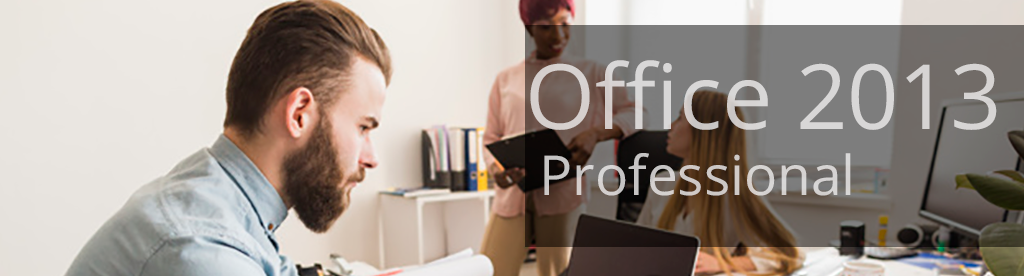 free office 2013 professional plus key download