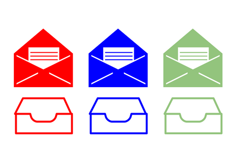 microsoft office 365 file sharing mailboxes