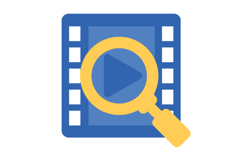 microsoft office 365 video discovery