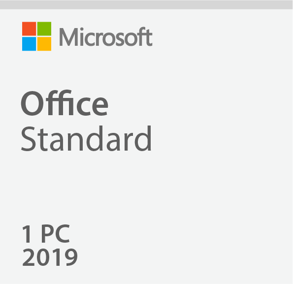 difference between microsoft office 2019 professional plus and home and business