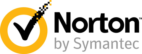 antivirus and security, norton, symantec